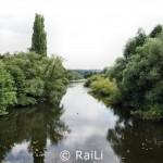 Ruhraue Heisingen